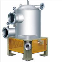 Buy cheap Up-flow Pressure Screen ( Coarse Screen) - Huatao Group from wholesalers
