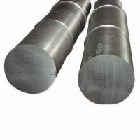 Buy cheap Gear Steel Bars, High Fatigue-resistant  from wholesalers
