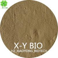 Buy cheap Compound amino acid 70% fertilizer no chlorine from wholesalers