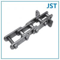 Buy cheap Conveyor Chain for Grain Machines from wholesalers