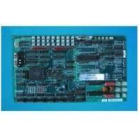 Buy cheap JUKI KE750(760) Carry PWB Board PN E86177210A0 product