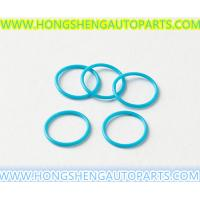 China AUTO HNBR O RINGS FOR AUTO BRAKE SYSTEMS on sale