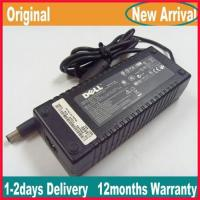 Buy cheap Ac/dc original new laptop adapter for dell 19.5v 6.7a 130w from wholesalers