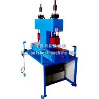 Buy cheap OB-D550 Oil Hydraulic Imprint Machine (Two Ports) from wholesalers
