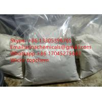 Buy cheap strongest noid 5F-MDMB-2201 Pharmaceutical Raw Materials Safe Research Chemicals research chemicals,strong effect noids from wholesalers