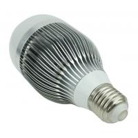 Buy cheap AC 220V 15W E27 Led Light Bulbs Replacement ,  High CRI Led Light Bulbs For Home from wholesalers