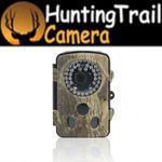 Buy cheap Hunting Camera mms Motion Triggered 12 Mega Pixels mms hunting trail camera from wholesalers