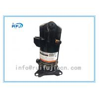 Buy cheap Copeland 7HP Scorll compressor ZB Series ZB48KQE-TFD-558 for Air Conditioner from wholesalers