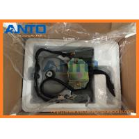 Buy cheap Wholesale PC-6/ PC100-6/PC120-6/PC130-6/PC200-6 Throttle Motor 7834-40-2000 7834-40-2001 7834-40-2002 from wholesalers