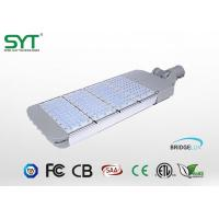Module Design 200W Outdoor LED Street Lights For Garden / Park 5 Years Warranty Manufactures