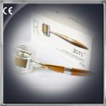 Buy cheap ZGTS derma skin roller dermal roller microneedle micro roller megic roller from wholesalers
