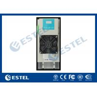 Buy cheap Peltier Thermoelectric Air Conditioner from wholesalers
