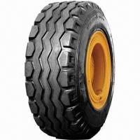 Buy cheap Implement and Trailer Tires, 10.0/80-12-10PR, A Low Section from wholesalers