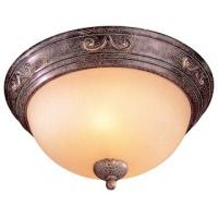 Buy cheap Living room light ceiling lamp from wholesalers