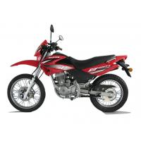 Wholesale Honda 4 Stroke Air Cooled 250cc Off Road Motorcycles With Single Cyclinder from china suppliers
