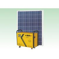 Buy cheap 220V Output Solar Energy Battery Rated Working Voltage 12V 200AH CE Rohs Certification from wholesalers