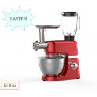 Buy cheap Easten 1000W Stand Mixer EF832 Reviews/ 4.5 Liters Kitchen Mixer Machine/ Electric Kitchen Appliance Hand Mixer from wholesalers