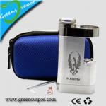 Wholesale GSV Kato square box mod clone from china suppliers