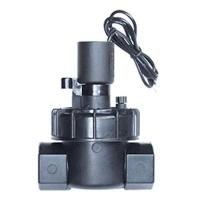 Buy cheap solenoid valves(DSF-1M-FF) product