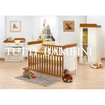 Buy cheap Fernando nursery room furniture from wholesalers