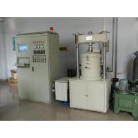Buy cheap Small Desk Type Sps Furnace Rapid Pressure Sintering System Spark Plasma Sintering Furnace from wholesalers