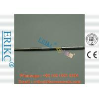 Wholesale 5525 Denso Injector Parts 23670 0l090 High Pressure Injector Rod  095000-5921 from china suppliers