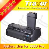 Buy cheap For CANON EOS 7D Battery Handle Grip from wholesalers