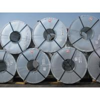 Roofs Applied HotDipGalvanizedSteelCoil DX51D+Z Steel Sheets For Construction