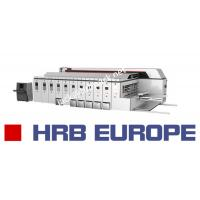 Buy cheap Fully Automatic Flexo Printer Slotter Die Cutter Vacuum Transfer High Definition Printing from wholesalers