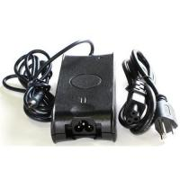 Buy cheap 19.5V 3.34A laptop Power supply from wholesalers