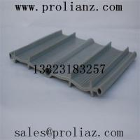 Buy cheap High Performance Waterstop for Concrete to The Philippines from wholesalers