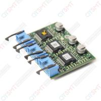 Buy cheap SMT SPARE PARTS Original New high quality SIEMENS Board 00344488-03 from wholesalers