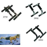Wholesale Push Up Bar (DY01, DY02, DY03) from china suppliers