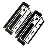 Wholesale iPad2 Sticking Kit Adhesive from china suppliers