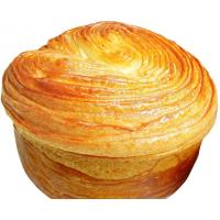 Wholesale Pastry Making Equipment 7 Rows , Puff Making Machine With Auto Cooling Tunnels from china suppliers