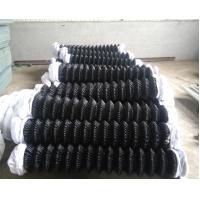 Buy cheap Factory Wholesale ISO & CE Hot Dipped Galvanized Used Chain Link Fence For Sale from wholesalers