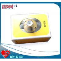 Buy cheap S103 Sodick EDM Diamond Wire Guide EDM Consumables Parts 3081000 product