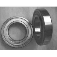 ABEC-1, ABEC-3  AISI52100 6900 2rs bearing for Remote-controlled cars, bicycles