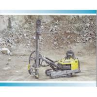 Buy cheap Drilling Rig AIRROC D45 from wholesalers