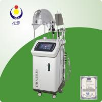 Buy cheap oxygen concentrator IHG882A music instrument water oxygen jet peel from wholesalers