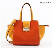 Buy cheap Lady Jeans Handbags, Latest design with large room, Popular for South-America from wholesalers