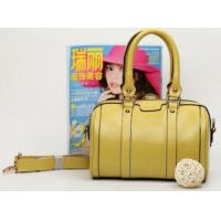 Buy cheap Brand New Lady Hand Bags Shoulder Bags Totes Bags Genuine Leathers from wholesalers