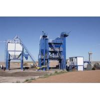 Buy cheap Asphalt Plant for Sale from wholesalers