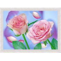 Buy cheap 3D Picture Frame (JSHH-27) from wholesalers