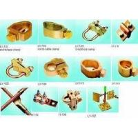 Buy cheap Grounding Clamp from wholesalers