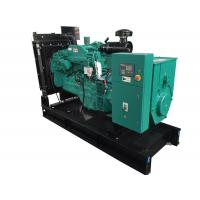 Buy cheap Electronic Marine Diesel Generator Set With Self - Exciting And Self - Regulation from wholesalers