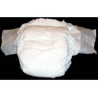 Upgrade Ultra-soft Disposable Baby Diaper Manufactures