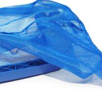 Buy cheap Swimming Pool Accessoires Deep Rake Skimmer from wholesalers