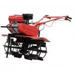 Buy cheap 7.0 HP Gasoline Mini Farm Tiller DM900 from wholesalers
