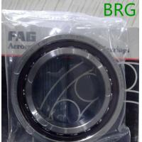 Buy cheap FAG BSB040072T Bearings BSB045075T Single Direction Thrust Ball Bearing FAG/SKF/NSK from wholesalers